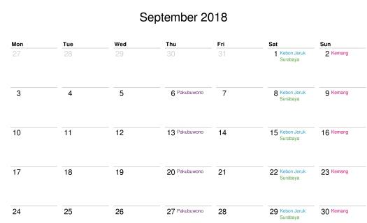 Indonesia September 2018.jpg